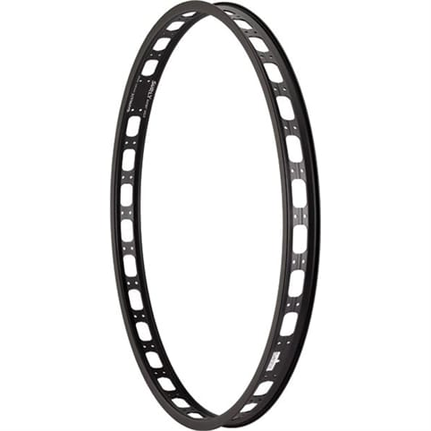 Surly The RABBIT HOLE Rim