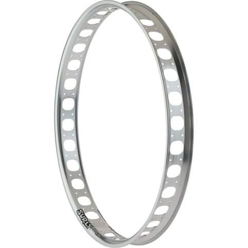 Surly Marge Lite Rim - Polished