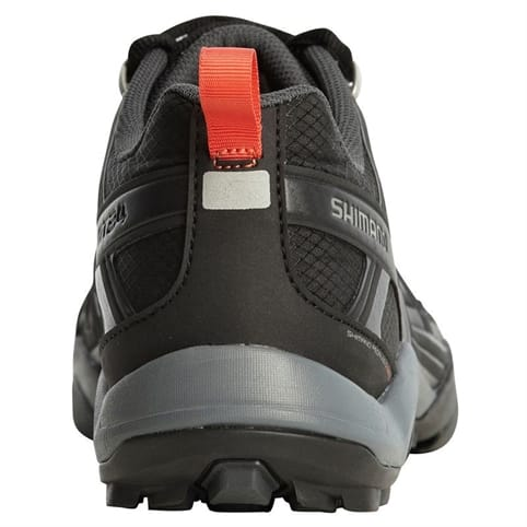 Shimano MT34 SPD MTB Shoes