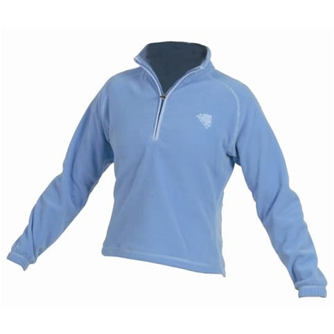 Endura Polartec Fleece