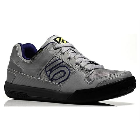 Five Ten Freerider VXi MTB Shoe