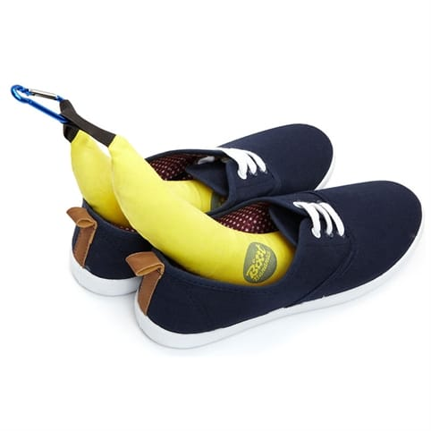 Boot Bananas Shoe Deodoriser