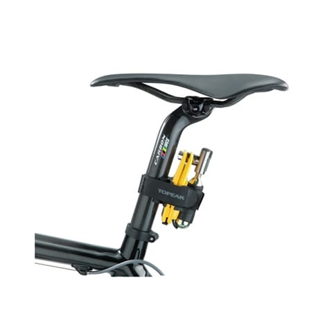 Topeak AirBooster