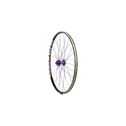 Hope Hoops Pro 2 Evo - Stans Arch EX Front Wheel