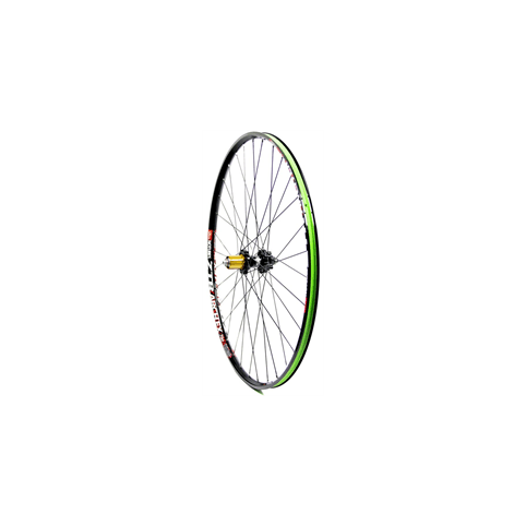 Hope Hoops Pro 2 Evo SP - Stans Arch EX Rear Wheel