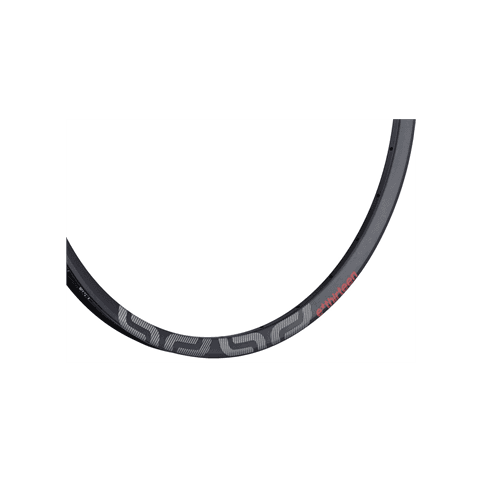E* Thirteen TRS Race 650b MTB Rim