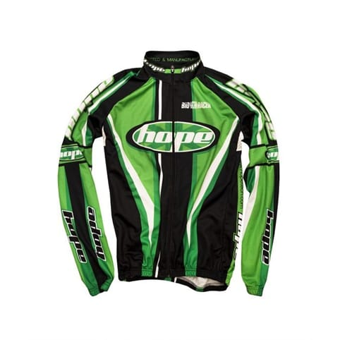 Hope Isolation Race Jersey