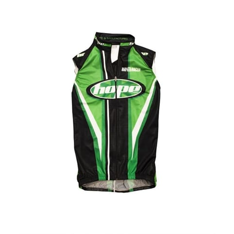 Hope by BioRacer Gilet