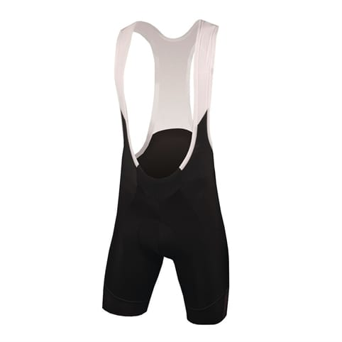 Endura FS260-Pro SL Bib Short (Medium Pad)