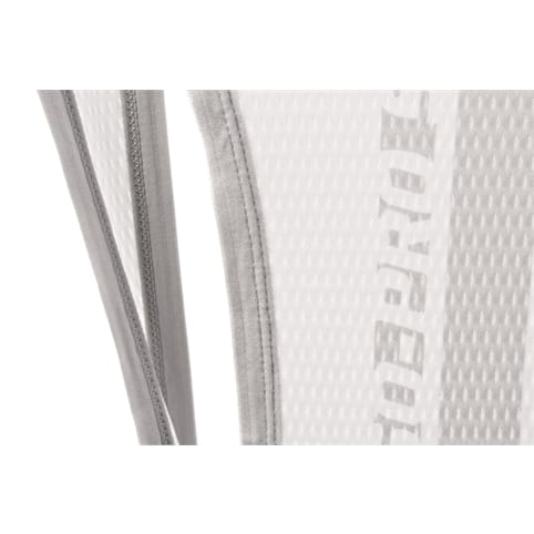 ENDURA FS260-PRO SL BIBSHORT MEDIUM PAD **