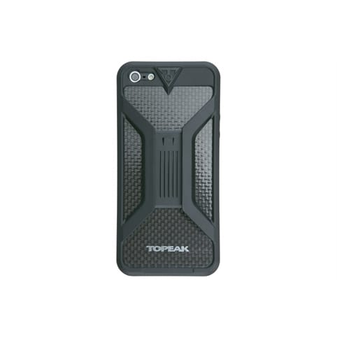 Topeak iPhone 5/5S Ridecase with Mount