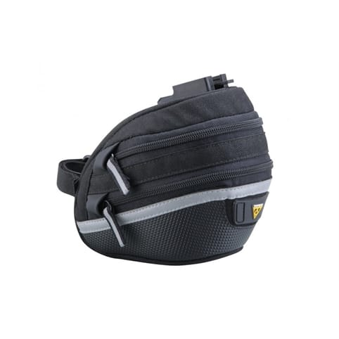 Topeak Wedge Bag II MEDIUM