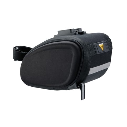 Topeak Sidekick Wedge Pack MEDIUM