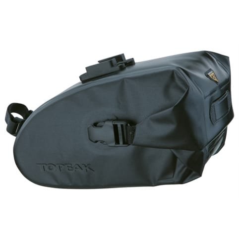 Topeak DryBag Wedge LARGE with QuickClip