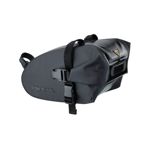 Topeak DryBag Wedge Strap LARGE