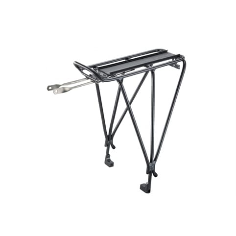 Topeak Explorer 29er Rack for Disc