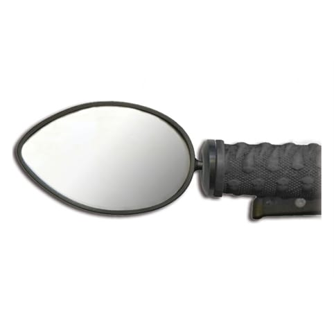 CycleAware Wingman Mirror