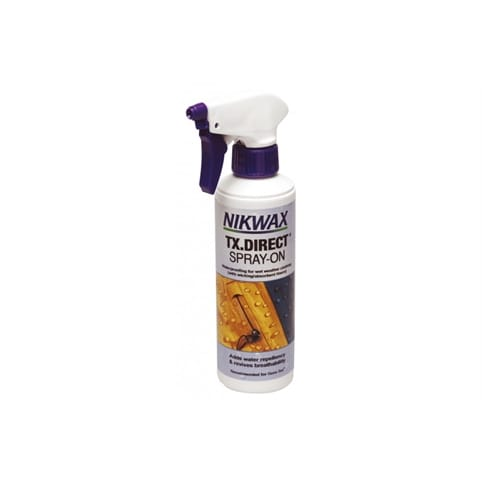 Nikwax TX Direct 300ml Spray-In