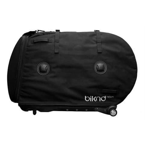 BikND Helium Bike Case