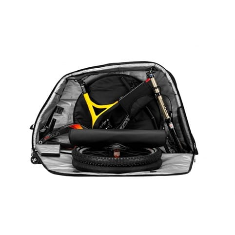 BikND Jetpack Bike Case