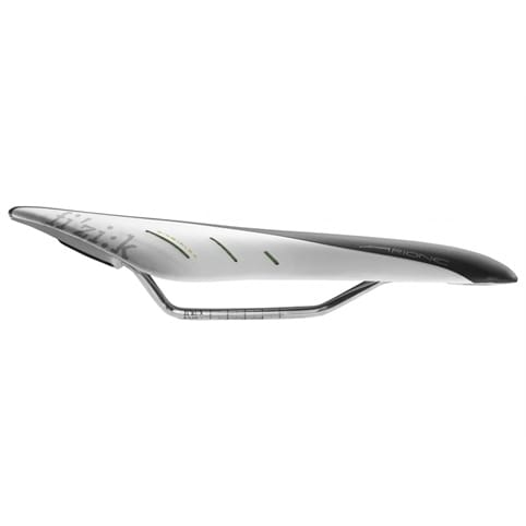 FIZIK Arione R3 K:ium Road Saddle