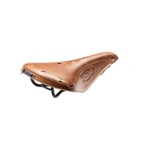 Brooks B17 Select Saddle