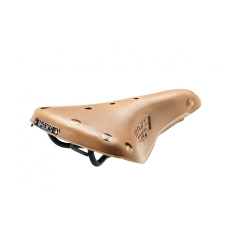 Brooks B17 S Select Saddle