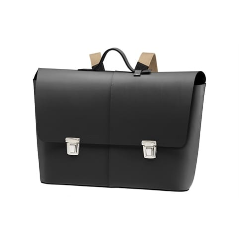 Brooks Eton Satchel