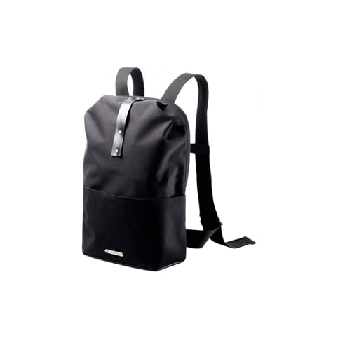Brooks Dalston Utility Knapsack MEDIUM