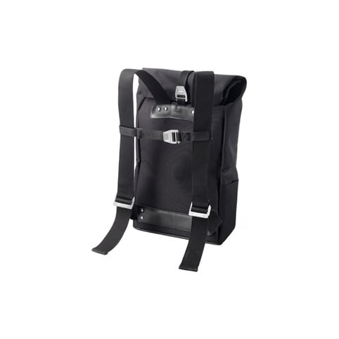 Brooks Hackney Utility Knapsack