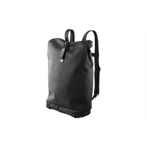 Brooks Pickwick Medium Knapsack