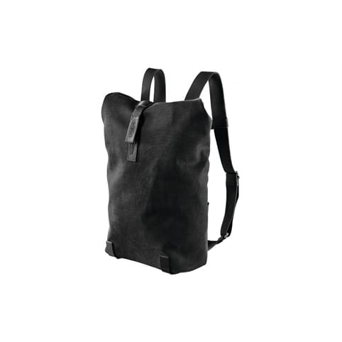 Brooks Pickwick Small Knapsack