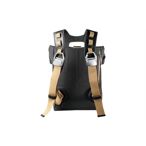 Brooks Islington Rucksack