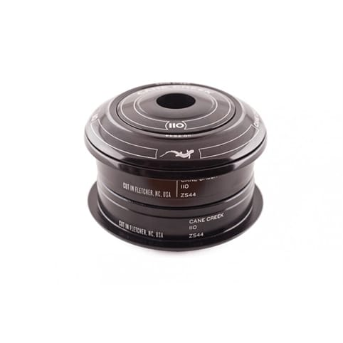 "Cane Creek 110 Zerostack 1 1/8"" Headset"