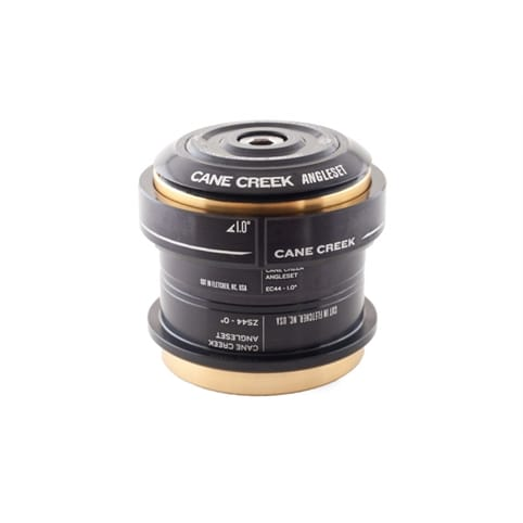 Cane Creek AngleSet EC44/28.6|ZS44/30 Headset