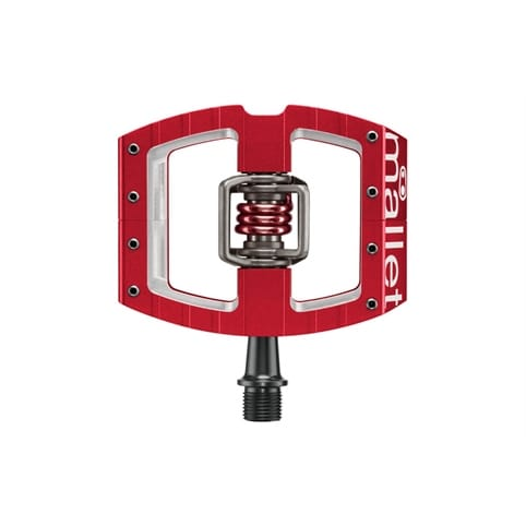 crankbrothers Mallet DH Pedal