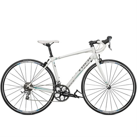Trek 2015 Lexa SL T Road Bike
