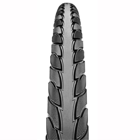 Continental Top Contact II Hybrid Tyre