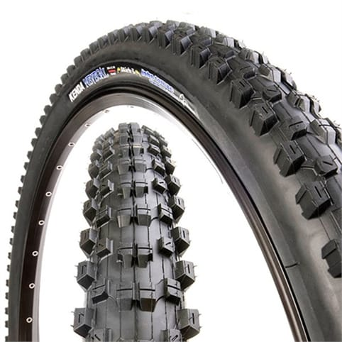 "Kenda Nevegal DTC 27.5"" Tyre"