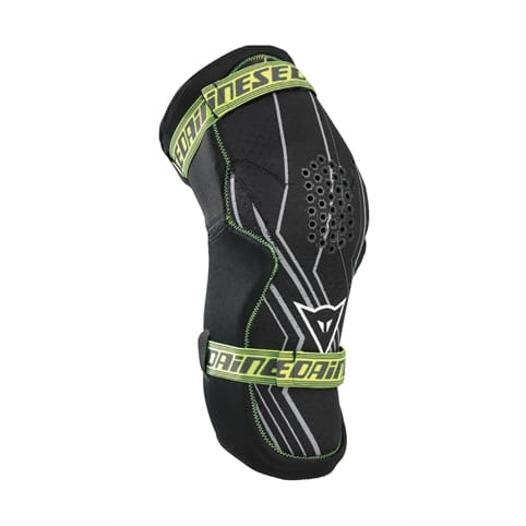Dainese Oak Knee Guard