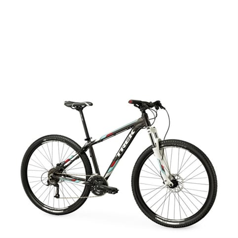 "Trek 2015 Marlin 7 29"" Hardtail MTB Bike"