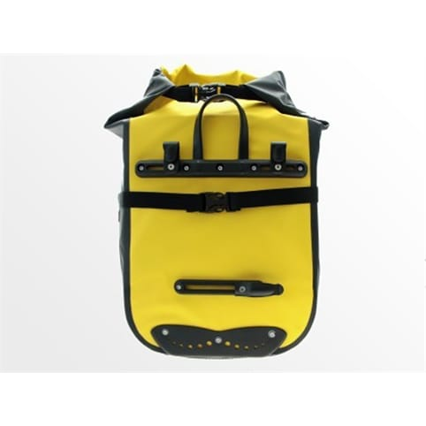 DryBag Waterproof Bicycle Bag