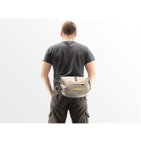 DryBag Waterproof Waist Bag