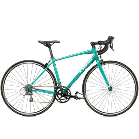 Trek 2015 Lexa Compact Road Bike