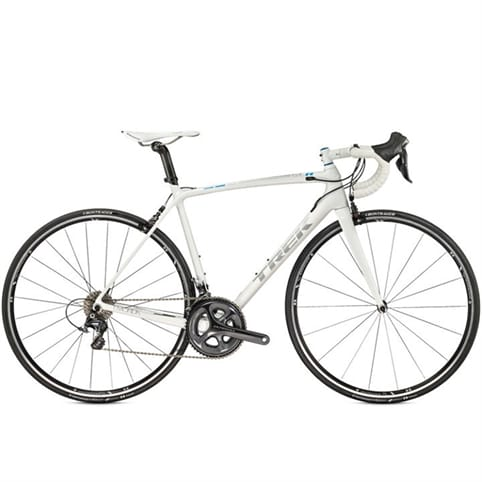 Trek 2015 Emonda SLR 6 H1 Road Bike