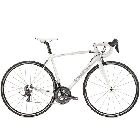 Trek 2015 Emonda SLR 6 H2 Road Bike