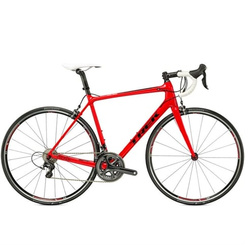 Trek 2015 Emonda SL 6 Road Bike
