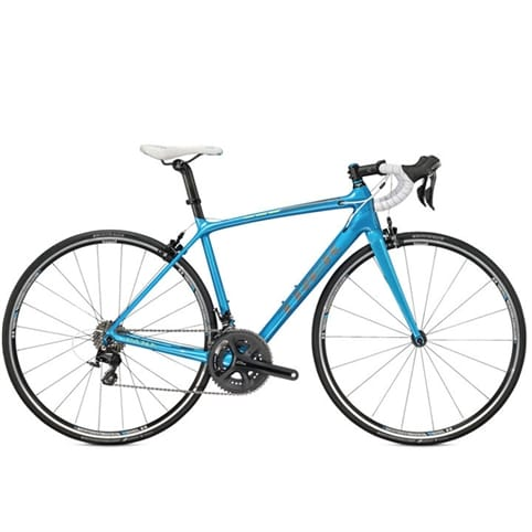 Trek 2015 Emonda SL 5 WSD Road Bike