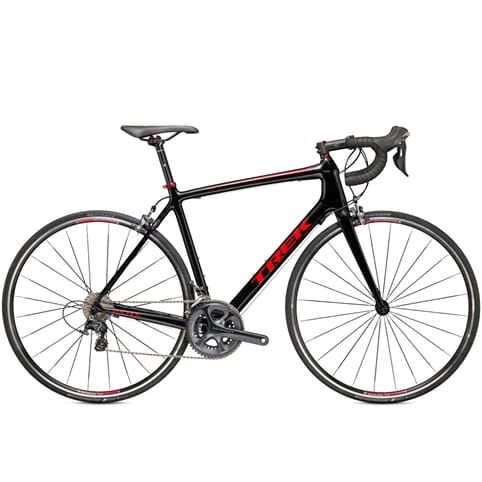 Trek Émonda S6 Road Bike 2016