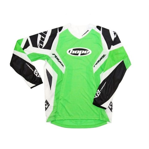 Hope DH Jersey